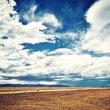 Daria Fomina - Sound Fields # 002 on Houseradio