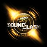 Nahuel Baldoma - MillerSoundClashARG2016