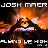 Josh Maer @ Flying Up High Vol. 6