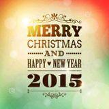 Last Christmas (2015)