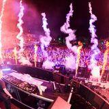 Mix Setiembre TomorrowWorld ((Dj Design))