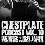 ChestCast Vol.10