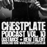 ChestCast Vol.10
