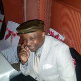 DJ MIKE NDIP - AFROBEAT, 237, NDOMBOLO, COUPE DECALE