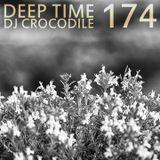 Deep Time 174 [prog]
