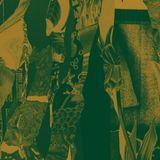 New local music arrivals 9.4.19 (by Bob Coltrane)