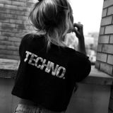 Rocco - We Love Underground Music