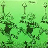Dj Gaspard - Nagual - 05.08.2000