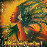 Oldies But Goodies 1 ~ Rastfm ~ 20/01/2017