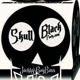 Jackky BoyBass - Skull Black Party 2014