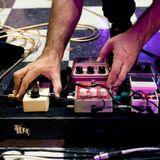 Mashrou' Leila for GLCO Mixtapes