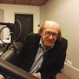 LWE - Jerzy Mamcarz, bard