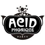 Acid Phonique - Cool Jazz Vol I
