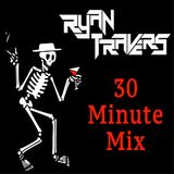 30 Minute Mix 003