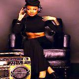 DJ PAVAUL_DA FUNKY MIX PARTY#3