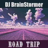 DJ BrainStormer - Road Trip