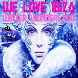 We Love Ibiza - Winter Wonderland 01:30