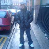 DJ RASP - SUPA SOUND MIX 2006