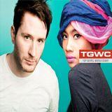 TGWC 1317 - 11 Mayo