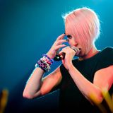 Emma Hewitt The Voice Of Trance