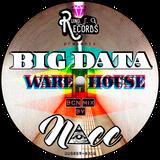 (NAcc) Ruino, ഽ. A. Records Presents: Big Data Warehouse BCN Mix'17