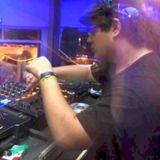 Prisma - Techno - Live record @ Punto Palermo 21.03.2014