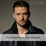 The Greatest Hits of Justin Timberlake