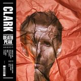 Clark -Live- (Warp Records) @ La Gaîté Lyrique - Paris (08.04.2017)