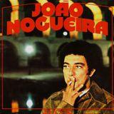 João Nogueira - Vida Boemia (1978)