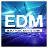 Mix #8 EDM & Jungle Terror