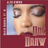 One Draw 4:20 RWRK - Dub & Dubber Pt. 6