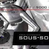 ss jazznight 11.04.2000