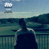 716 Exclusive Mix - VVV : Fly In The Ointment Mix