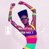 NICESTYLE | AFTER MIX 7