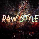 Raw Mix April