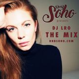 RnB Soho - The Mix