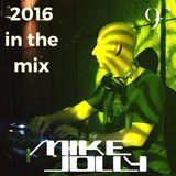 2016 In The Mix