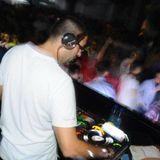 DJ Profesional 19.10.2012 wwW.Gjithcka-KS.COM