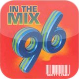 In The Mix 96