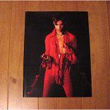 Do Me Baby (live in San Francisco 97')-Prince.