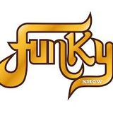 Mix Funky Show