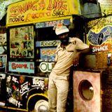 Groovy Night Sessions Vol.18 - Helden In Het Park - Part 3