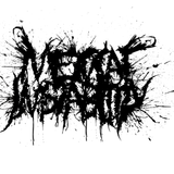 Mental instability - The Rise To insanity Megamix  (Deathstep & Minatory Megamix)