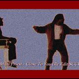 Maxi Priest - Close To You (Re Edit SCCV) .mp3(16.7MB)