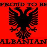 Albanian Mix 2011 Vol. 1 By DJ Backy