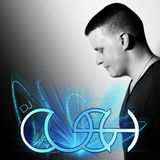 DJ Cush Winter Promo Mix 2016 House / Rnb - Facebook.com/djgregcush