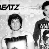 Firebeatz - Firebeatz Radio - 25-Nov-2017