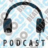 Poolside Beatz - Podcast 019 with DJ Kick-It