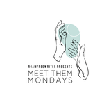 Meet Them Mondays: Growing up Bi-racial