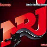 Radio Energy Switzerland Friday Mix